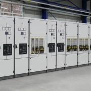 Uni Bielefeld Experimentalphysik
