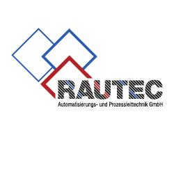 Unser Partner RAUTEC